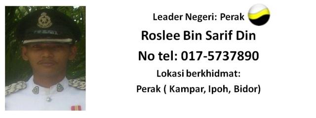 roslee