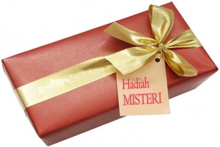 hadiah-misteri