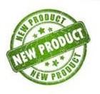 new produk