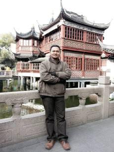 man sanghai 2