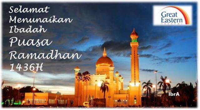 cc Ibrahim Abdullah