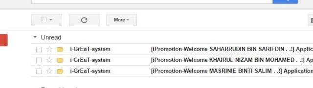 i-promotion